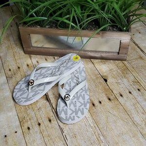Michael Kors | Slippers | Size 9 | NWOT